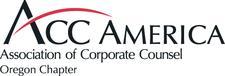 ACC Oregon Chapter logo