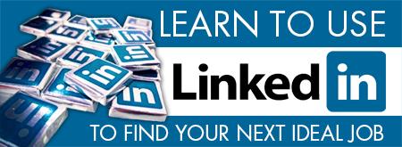 Discover LinkedIn