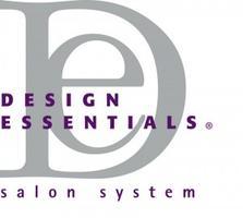 Design Essentials Hands-on Training