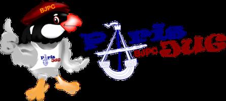 Soirée Java/Azure