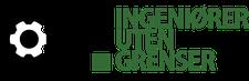 Ingeniører Uten Grenser Trøndelag logo