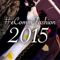 #eCommFashion: Los retos del eCommerce de Moda