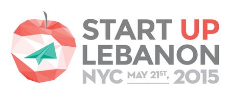 Start Up Lebanon - NYC
