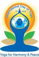 International Day of Yoga Workshop - Harrow