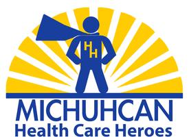 2015 Health Care Heroes Dinner