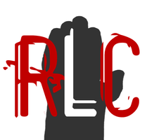 Radical Librarians Collective 2015