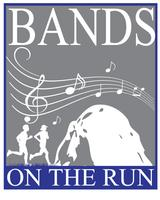 Morro Bay Bands on the Run 5K and 10K