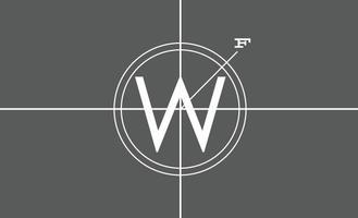 FILM WISCONSIN BOOT CAMP (6.0)