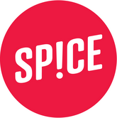 Becky Jones logo