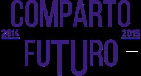 Tour Comparto Futuro