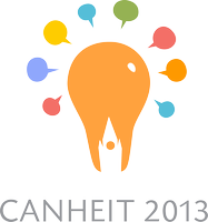 CANHEIT 2013 - Full Conference