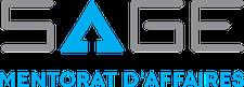 SAGE - Mentorat d'affaires logo