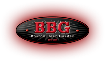 YP Naples May Networking After 5 @ Boston Beer Garden