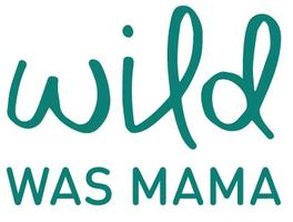 Meet the Doulas Wild was Mama