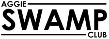 Aggie SWAMP Club logo