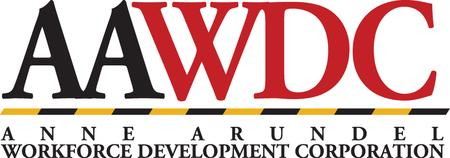 AAWDC Workability (1:30 - 4)