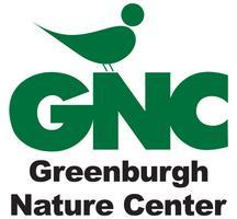 GNC Survival Camp July 27-31
