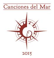 Canciones del Mar: Songs of the Sea 2015
