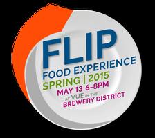 FLIP Food Experience-Spring 2015