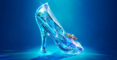 CINDERELLA SUMMER MUSICAL THEATER PRODUCTION OPEN AUDIT...