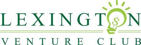 Lexington Venture Club Start-Up to Success