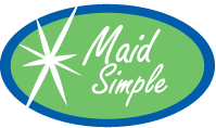 Maid Simple Franchise Seminar for Asheville, NC....