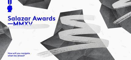 GDC/BC Salazar Awards 2015