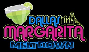 Dallas Margarita Meltdown 2013