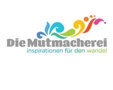 Die Mutmacherei logo