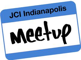 JCI Indy August MeetUp Sponsored by NUVO