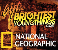 BYT Presents: Nat Geo After Hours 2015