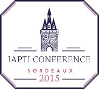 3rd IAPTI International Conference - Bordeaux