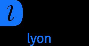29ème Networking Interactif Lyon