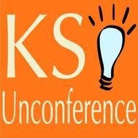 KS Unconference