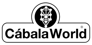 Cábala World 2015 Barcelona