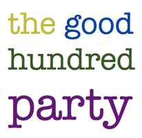 The Good Hundred Party