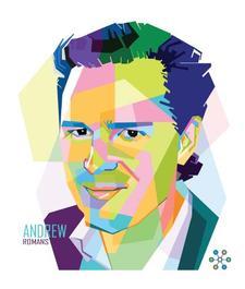 Andrew Romans Venture Capital Events logo