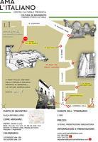 Cultura in movimento - Itinerario storico culturale