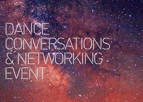 Dance Conversations and Networking Event