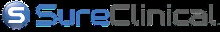 "SureClinical Cloud eTMF - ""Go Digital Webinar""..."