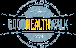 The Good Health Walk