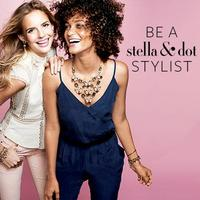 Stella dot opportunity event in huntington new york for Stella and dot san francisco
