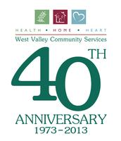 WVCS 40th Anniversary Celebration