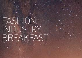 Fashion Breakfast