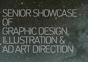 Senior Showcase: Graphic Design, Illustration, &...