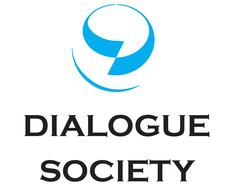 Dialogue Society logo