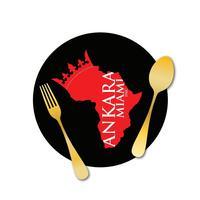 Ankara Delights: West African Brunch