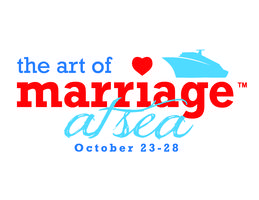 Art of Marriage at Sea