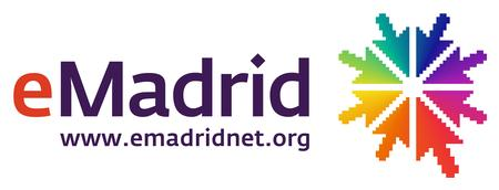 "Seminario eMadrid sobre ""MOOCs on Campus: extendiendo..."