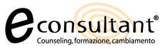 econsultant logo